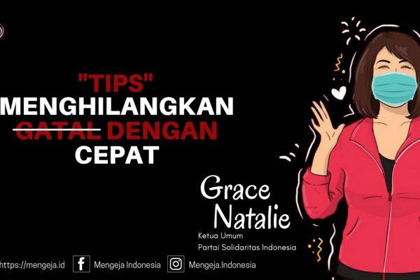 Partai Solidaritas (Sosialita) Indonesia