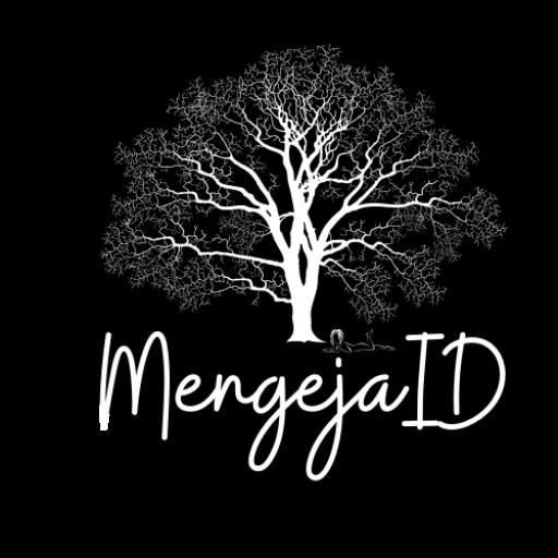 Mengeja ID