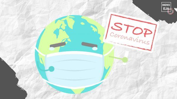 Kolaborasi Pentahelix dalam Menghadapi Pandemi COVID-19